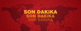Manavgat'ta koronavirüs tedbirlerini ihlal eden otel kapatıldı