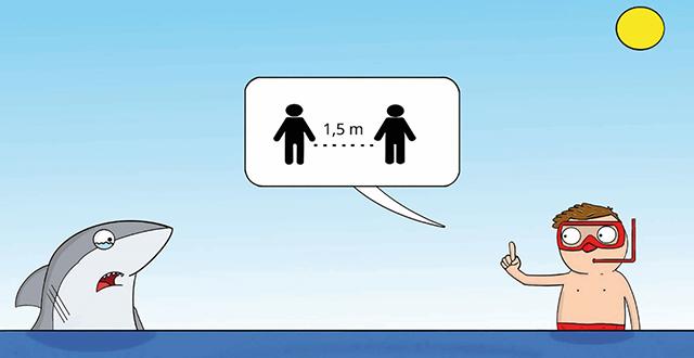 12'nci Uluslararası Turizm Karikatürleri Yarışması'nda Türkiye'ye birincilik ödülü