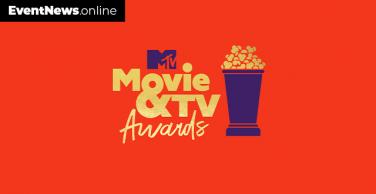 """MTV, 2021 """"MTV Film ve TV Ödülleri"""" için Yıldızlarla Dolu Sunucu Kadrosunu Açıkladı"""