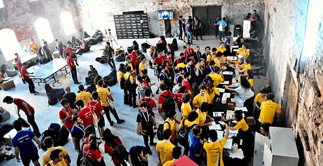 """Ercan Kaya: """"Biz büyük şirket olmak için değil, iyi iş üreten bir şirket olmak için çalışıyoruz"""""""