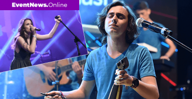 Türkiye On-Line Liselerarası Müzik Yarışması 14 Haziran'da Gerçekleşiyor