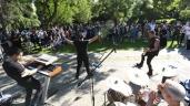 İBB'den yeni konser serisi: Sahnem İstanbul