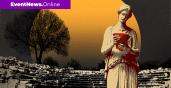 İş Sanat Teos'ta Tragedya başlıklı yeni projesini yaz döneminde seyircisiyle buluşturuyor